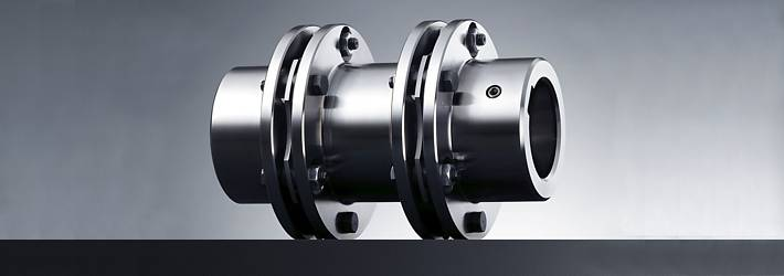 Mechanical Seals, Packing and HP Transmission Couplings